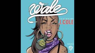 Wale - Bad Girls Club ft. J. Cole (w/ Download)