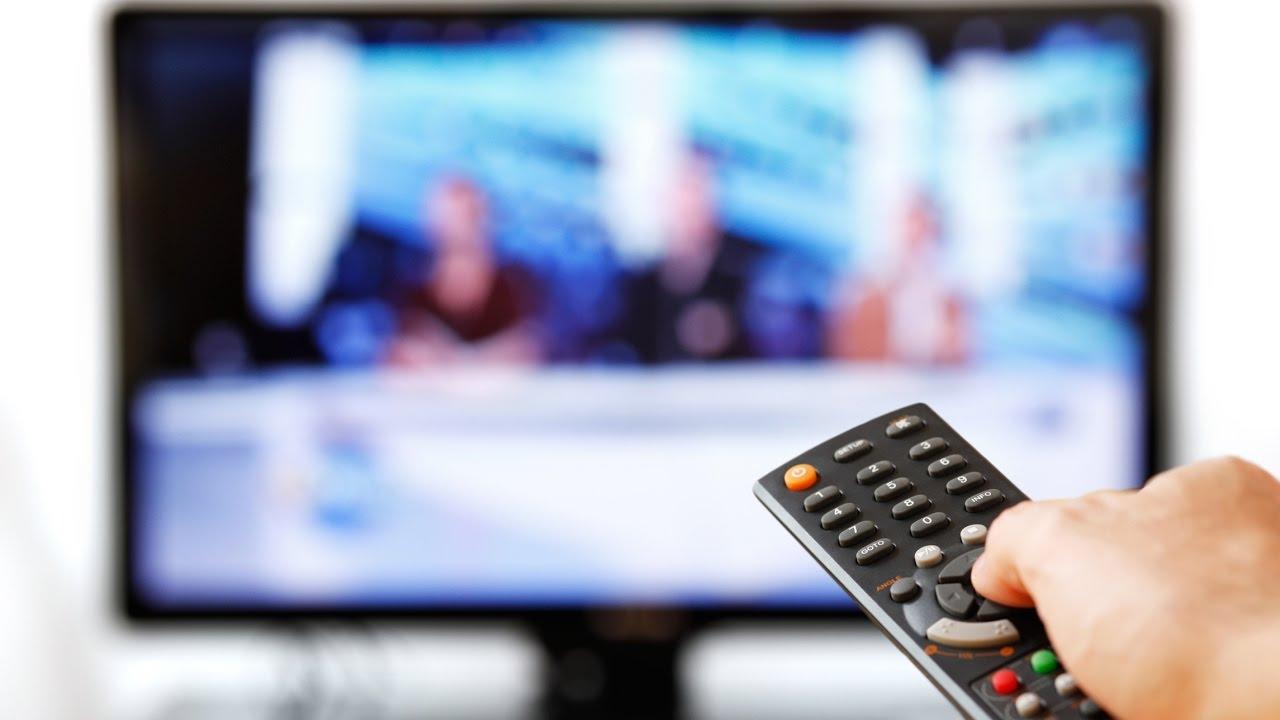 Удачный ремонт Телевизора Своими Руками / Successful repair a .