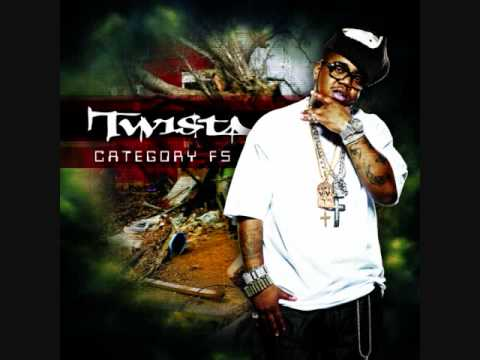 Twista- Yo Body [HQ]