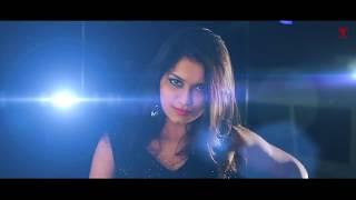 New song 2013 new song DJ Ne machaya Shor