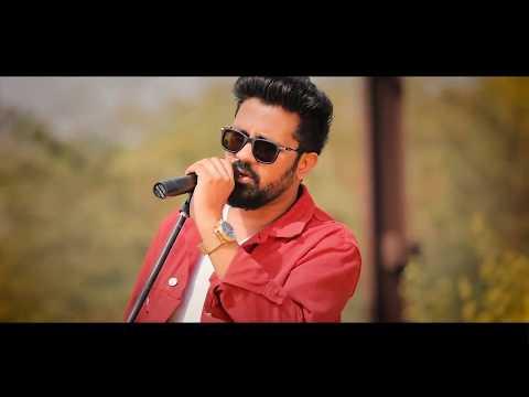 Agar Tum Na Hote   Rahul Jain Feat. Manish Giri & Aditi B Your Videos