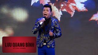 Trộm Nhìn Nhau - Lưu Quang Bình
