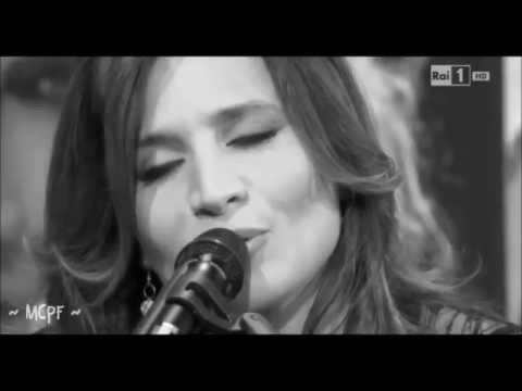 Chiara Civello - Resta