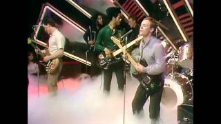UB40 - Food For Thought (TOTP) (1980) (HD)