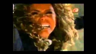 Las Tontas No Van Al Cielo - Muerte De Marissa