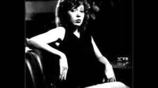 Lou Ann Barton - I Idolize You