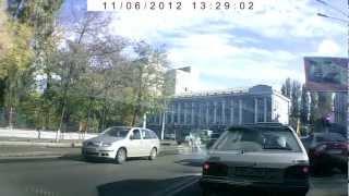 Чумка(, 2012-11-06T12:02:22.000Z)