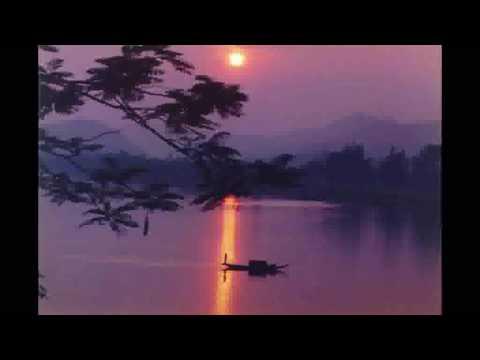 CON ĐƯỜNG TÔI VỀ - Ngọc lan