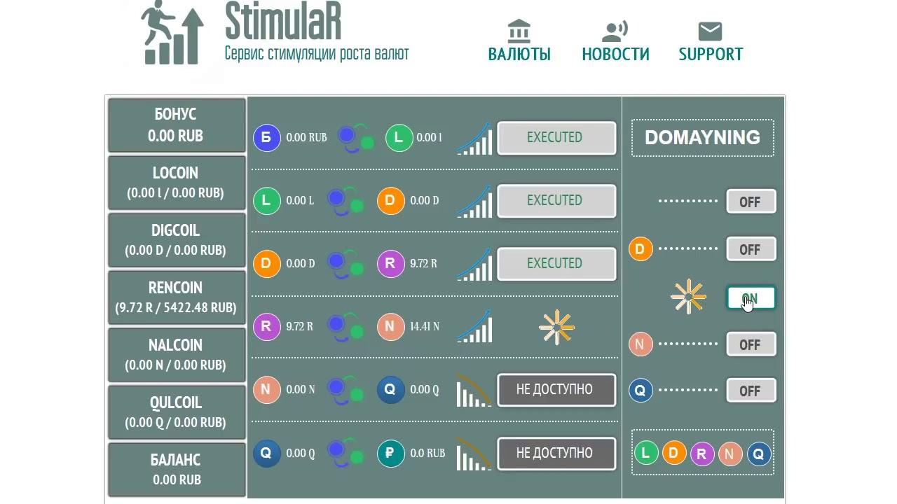 Автоматический Сайт Заработок | как Заработать в Интернете от 5000 Рублей в День!