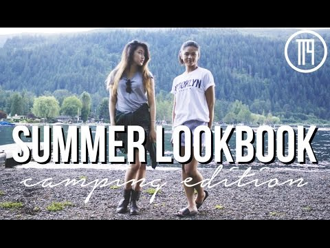 summer-lookbook:-camping-edition-|-tothe9s
