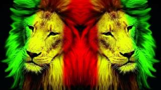 DJ DokZeek - He Hoku 'Atamai [Vanuatu Reggae Remix 2013]