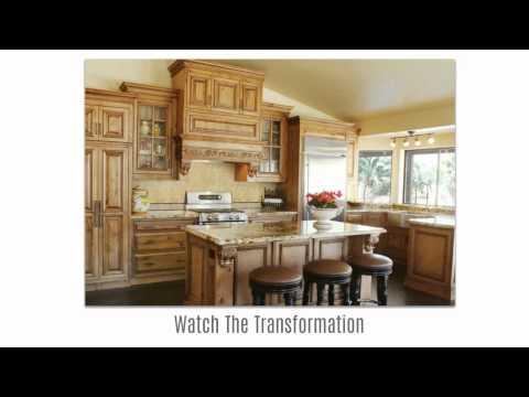 Stone Creek Furniture Financing