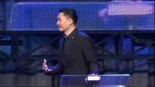 Khotbah Philip Mantofa : Puasa Untuk Apa Yang Belum Terjadi