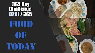 365 Challeng…