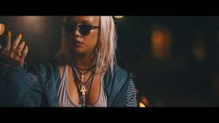 Mr. Sensi Official Music Video