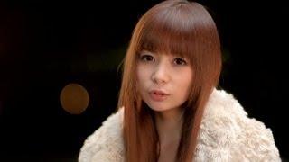 http://www.nakagawashoko.com/ 中川翔子の2012年第一弾シングルは、久...