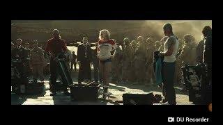 Phim viễn tưởng Bom tấn - suicide Squad (EXTENDED) : biệt đội dị nhân