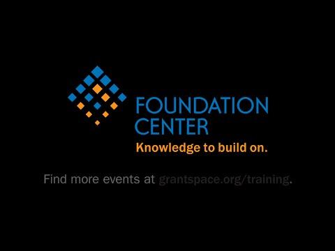 Meet the Changemakers: Funding Resilience, Building Leadership Capacity