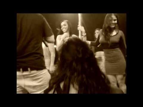 Club Cameo ft. Teairra Mari x Vector Tha Viper