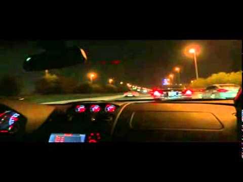 Lamborghini club saudi arabia PART 0-3