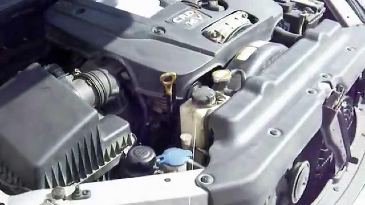 ford s-max турбина свист