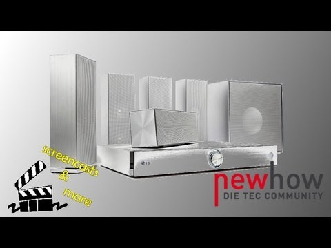 hw f450 hook up Audio & sound connect a soundbar to your tv using hdmi (arc) connect the soundbar with the soundbar and tv turned on, connect one end of the hdmi cable to the hdmi out (tv-arc) on the bottom of the soundbar connect the other end of the hdmi read more audio & sound connect the.