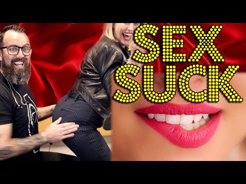 The Dominatrix Lifestyle | Extreme Love from YouTube · Duration:  1 minutes 31 seconds