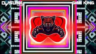 JANUDI MILGI RE - RAJASTHANI SONG {FAST DANCE} MIX BY DJ SUNIL KOLARAS,,,,9340402775.mp3