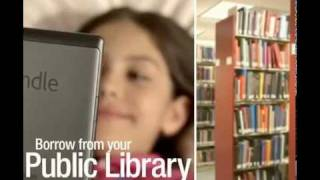 Download Amazon Kindle 4, Wi-Fi, 6 E Ink Display - The Electronic Book Readers MP3 song and Music Video