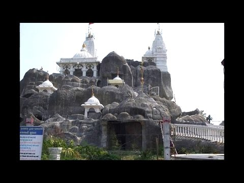 Vaishno Devi Temple  Ahmedabad | Travel 4 All