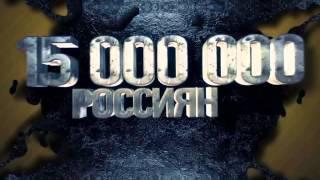 Банки России и кредитная игла