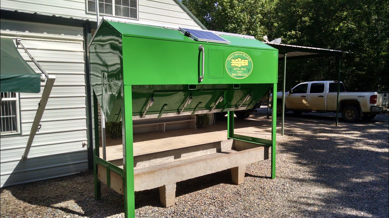 and sales service tarter equipment feeders img domine waterer livestock feeder nd oakes