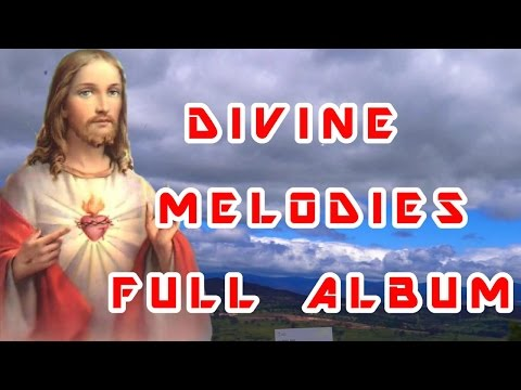 Divine melodies| christian devotional songs malayalam