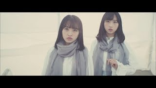 【MV】Position Short ver.〈AKB48若手選抜〉/ AKB48[公式]