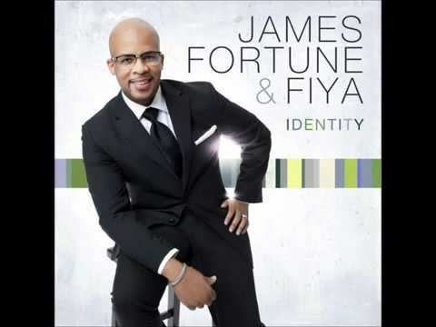 James FortuneFiya-It Could Be Worse - YouTube