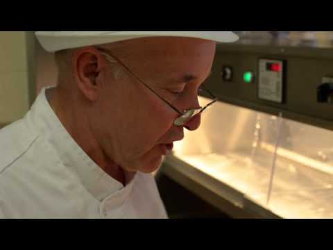 Linfords Fish And Chips - From The Fryer To The Plate