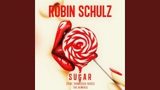 Sugar (feat. Francesco Yates) (Extended Mix)