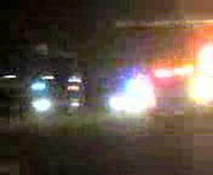 3 way crash in laredo texas