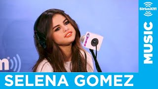 Selena Gomez on dating The Weeknd // Hits 1