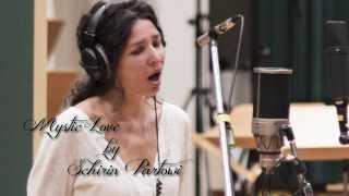 The Physician Der Medicus Extra Soundtrack Schirin Partowi