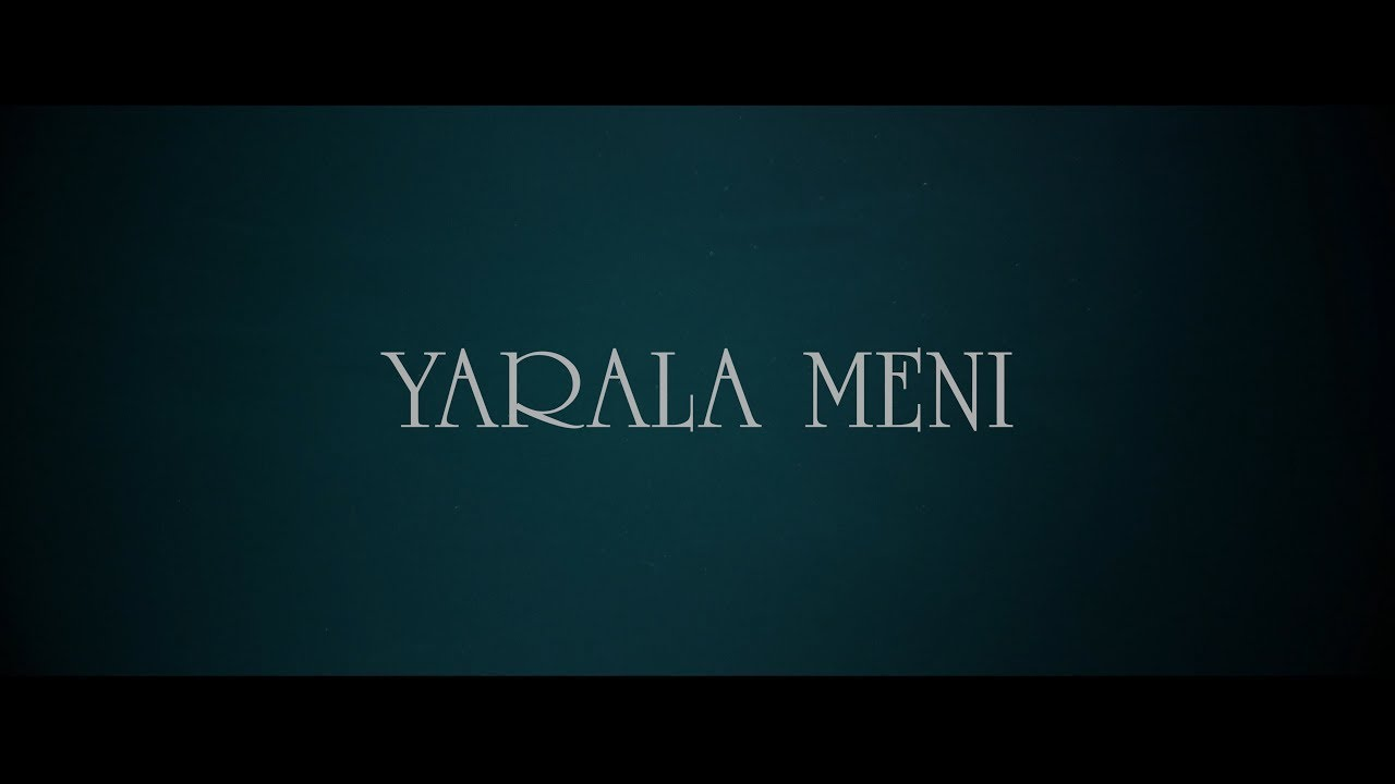 Ka-Re-Yarala Meni video indir