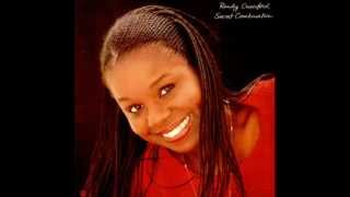 Randy Crawford - Rainy Night In Georgia