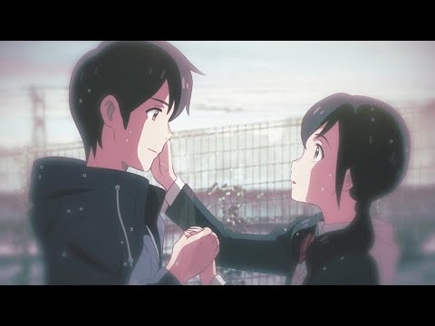 [Reseñas] Kimi Ni Todoke. from YouTube · Duration:  5 minutes 22 seconds