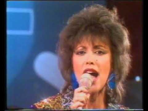 Frank Kramer show - Harten vijf gala 1983