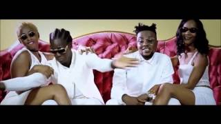 esa solema ft nega don man of the moment official video