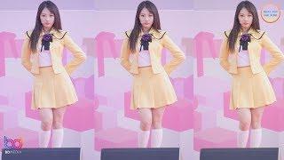 Nhạc Hay Gái Xinh Hàn Quốc 2019   Liên Khúc Nhạc Remix Tâm Trạng Hay Nhất Tháng 4   P18