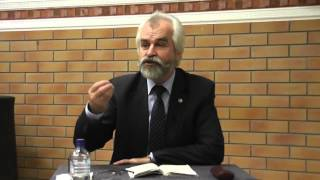 видео Повесть о Фроле Скобееве // Древнерусская литература
