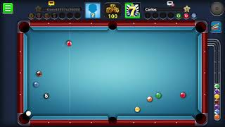 8 ball pool online game | No 1 snooker game |