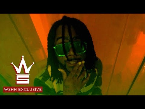 03 Greedo Feat Z Money California To Chicago WSHH Exclusive   Music