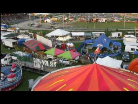 Vermont State Fair 2020.2020 Vermont State Fair Schedule Maps Directions